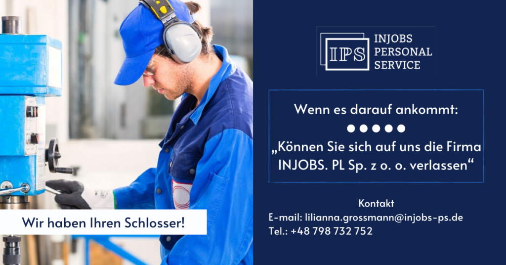 Kopia Kopia Praca w Niemczech (3)