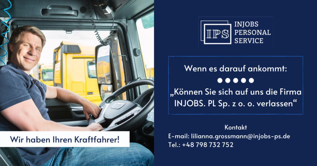 Kopia Kopia Praca w Niemczech (6)